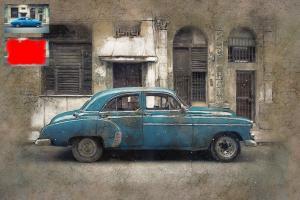 vintage-sketch-photoshop-action-1