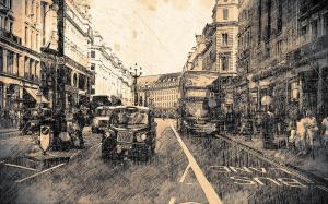 vintage-sketch-photoshop-action-33