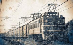 vintage-sketch-photoshop-action-62