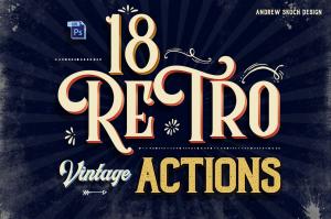 vintage-text-photoshop-action-3