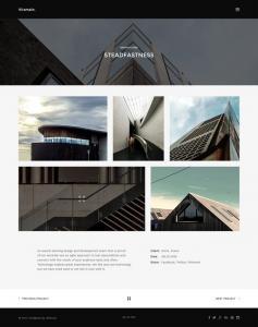 viramain-elegant-architecture-psd-template-44