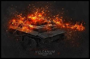 vulcanum-fire-ashes-photoshop-action22