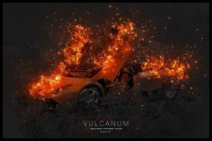 vulcanum-fire-ashes-photoshop-action34