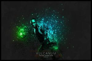 vulcanum-fire-ashes-photoshop-action63