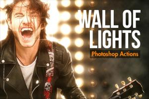 wall-of-lights-photoshop-actions-1