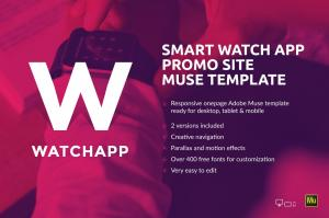 watchapp-smart-watch-app-promo-muse-template