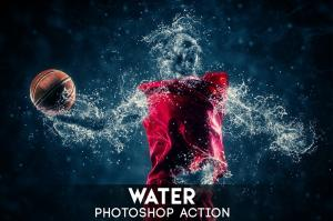 water-photoshop-action-6