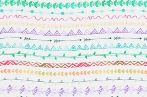 watercolor-black-pattern-brushes-14