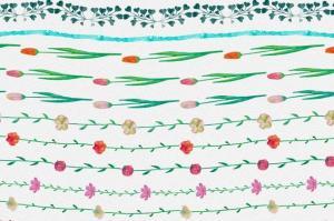 watercolor-black-pattern-brushes-23