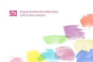 watercolor-brush-set-1-12