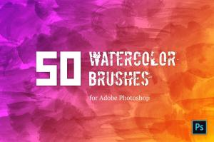 watercolor-brush-set-1-2