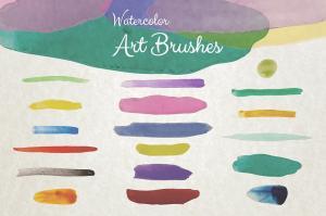 watercolor-illustrator-art-brushes-22