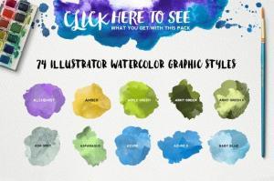 watercolor-kit-for-illustrator-23