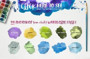 watercolor-kit-for-photoshop-33