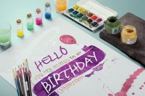 watercolor-kit-for-photoshop-44