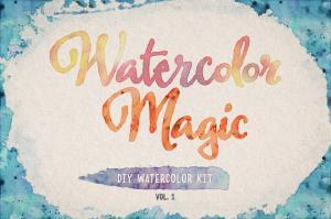 watercolor-magic-volume-1-10