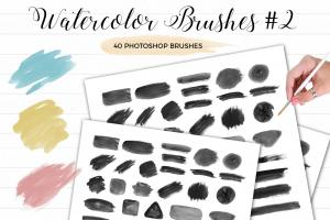 watercolor-photoshop-brushes-2-1
