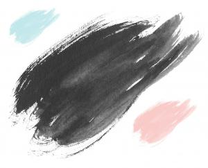 watercolor-photoshop-brushes-2-33