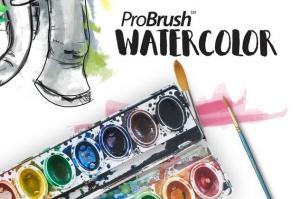 watercolor-probrush-42