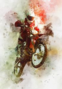 watercolor-splash-art-photoshop-action-43