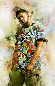 watercolor-splash-art-photoshop-action-52