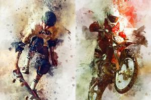 watercolor-splash-art-photoshop-action-6
