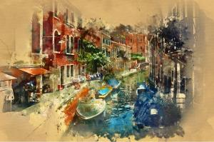 watercolor_photoshop_action-3