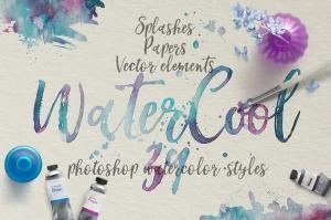 watercool-kit-watercolor-styles-22