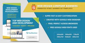 web-design-company-banners-html5-animated-2