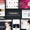 wenro-multipurpose-responsive-prestashop-theme-12