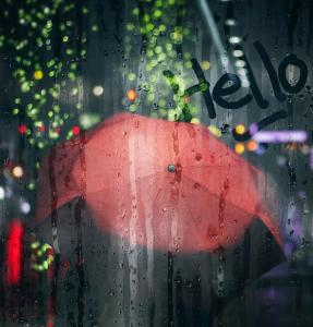 wet-glass-photoshop-action-52