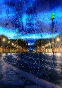 wet-glass-photoshop-action-63