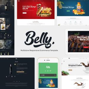 wine-food-drink-theme-for-opencart-12