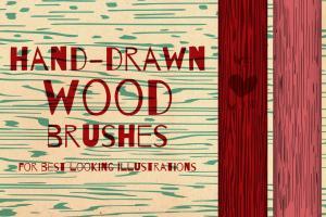 wood-brushes-for-adobe-illustrator-22