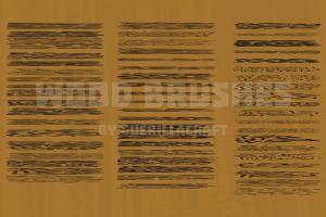 wood-brushes-for-adobe-illustrator-33
