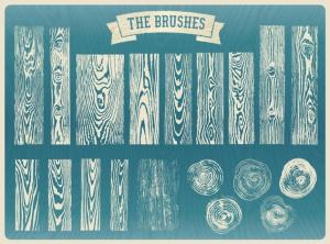 wood-grain-brushes-23