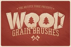 wood-grain-brushes-4