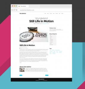 wunderkind-one-page-parallax-drupal-12