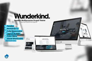 wunderkind-one-page-parallax-drupal-2
