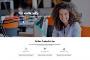 zaven-responsive-business-service-drupal