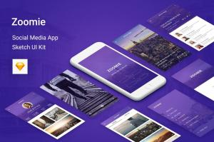 zoomie-social-media-mobile-app-for-sketch-3
